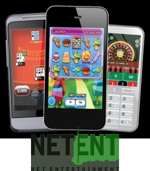 betfair mobil casino