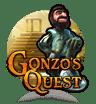 gonzos quest 10 freespins