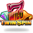 twin spin i mobilen