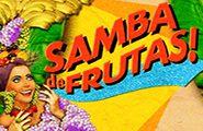 samba de frutas mobil