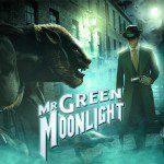 moonlight mobil casino