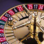 cashback roulette mobil