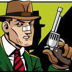 jack hammer mobila casino