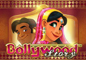 bollywood story mobila casino