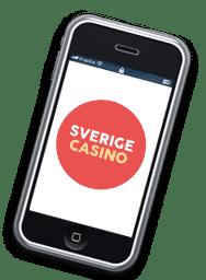 sverigecasino-mobil