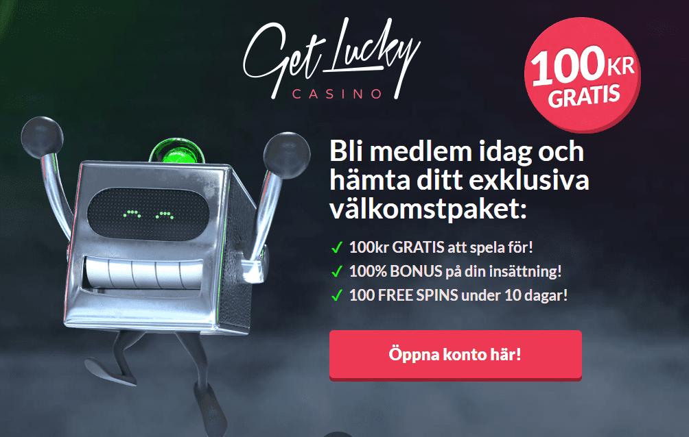getlucky100
