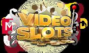 videoslots mobil casino