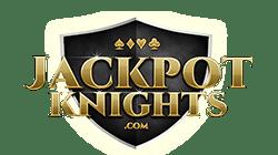 jackpotknights logo