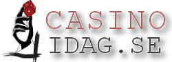 casinoidag