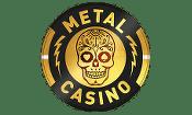 Metal mobil casino