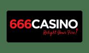 Voodoodreams mobila casino